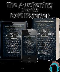 The Awakening 1.png