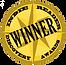 Indie Reader Winner PNG.png