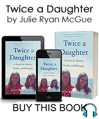 Twice a Daughter 1.png