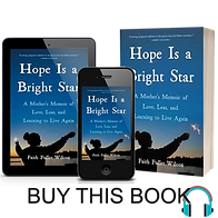 2 Hope is a Bright Star.png