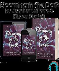 Blooming in the Dark 1.png