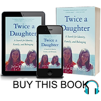2 Twice a Daughter.png