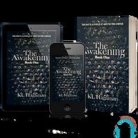 2 The Awakening 1.png