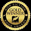 Nonfiction-Award-04.2.3-Gold.png