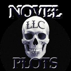 NovelPlotsPNG.png