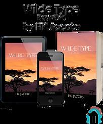 Wilde Type  1.png