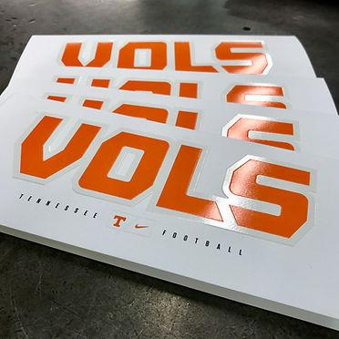 VOLS 2 color foilstamp.jpg