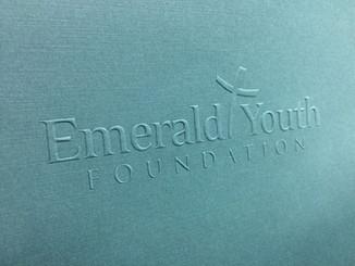 EYF Folder