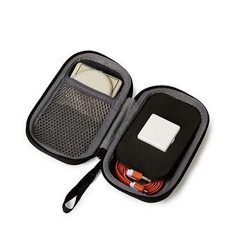 Carry-Case open.jpg