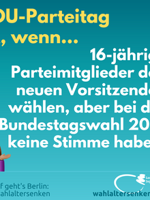 X_Wahlalter 16 CDU Parteitag.png