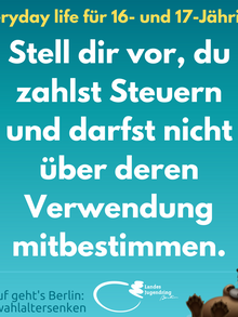 Wahlalter 16 Steuern.png