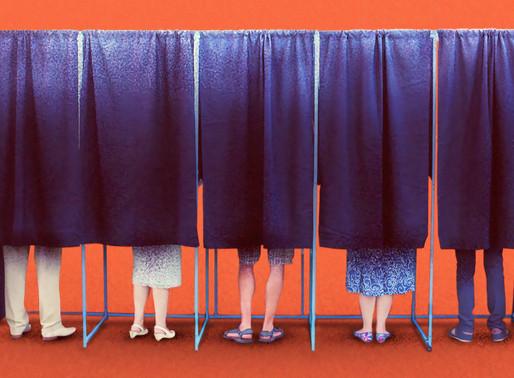 Warum ist das Wahlalter 16 für uns so wichtig?