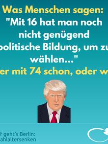 Wahlalter 16 Trump Sharepic.png