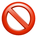 no-entry-sign_1f6ab.png