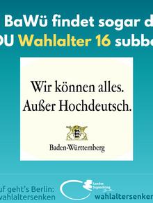 X_Wahlalter 16 CDU BaWü.png