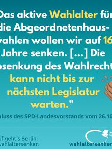 SPD für Wahlalter 16.png