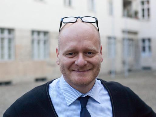 Was sagt die FDP zu Wahlalter 16 in Berlin?