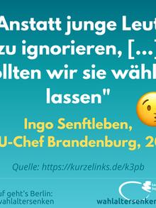 X_Wahlalter 16 Senftleben Zitat.png
