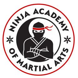 NAMA_Logo-Red.jpg