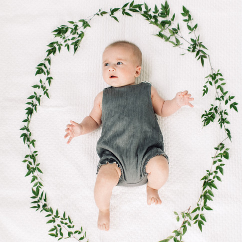 0026-artiese-lifestyle-newborn-family-portraits-toronto-TDJ_8168.jpg