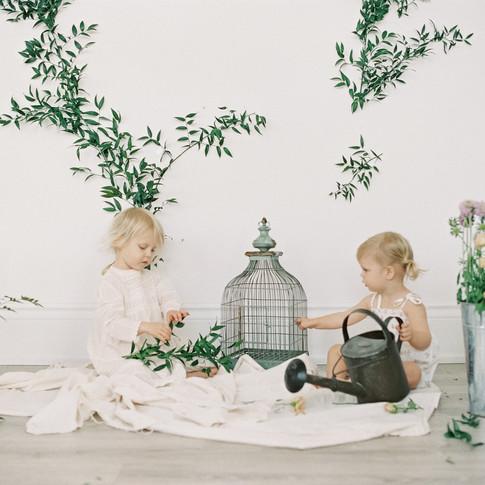 0038-artiese-lifestyle-kids-family-portraits-toronto-006149-R1-024.jpg