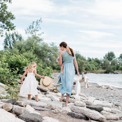 Elza Photographie_Potter and Pehar (Summer 2018)-6.jpg