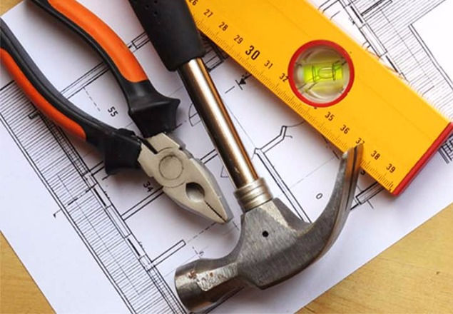 Electrical Onsite Quotation