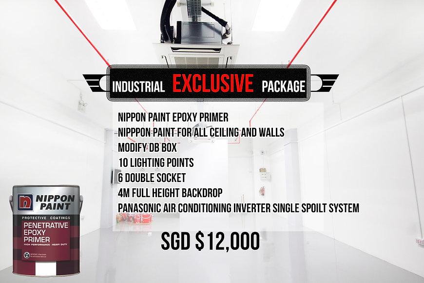 industrial website.jpg