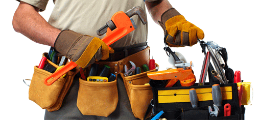 Handyman Task & Other Services