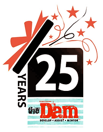 25 the Dam.png