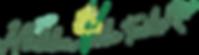 HVT_Logo.png