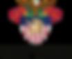 USMA_Logo_United_States_Military_Academy