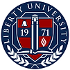 Liberty_University_seal.svg.png