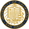 University-of-California-San-Diego-Logo.