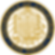 University-of-California-San-Diego-Logo.