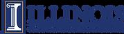 UIUC_Logo_University_of_Illinois_at_Urba