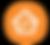 Drone Canada drone Montréal, Québec,  photographie vidéo aérienne, vu du ciel, image stabilisée, drone box, steady cam ,image stabilisée, vidéo stabilisée, prise de vue aérienne, industrie, agriculture, sport, événement, immobilier, mariage,
