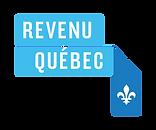 Certifiés et qualifés pour la photos la vidéos la formation pilotage de drone professionnel, Montréal Québec Canada. Cinéma, Inspection de facade, agriculture,