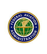 FAA 2.png