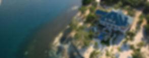 Drone, Montréal, drone Montréal, Québec, Canada, photographie vidéo aérienne, vu du ciel, image stabilisée, drone box, steady cam ,image stabilisée, vidéo stabilisée, prise de vue aérienne, industrie, agriculture, sport, événement, immobilier, mariage,