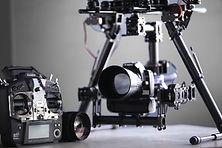 Prise de vue aérienne, vidéo et photographie vu du ciel grâce au drone, à Montréal dans les régions du Québec au Canada,  spécialiste de la stabilisation d'image vidéo, Drone, Montréal, drone Montréal, Québec, Canada, photographie vidéo aérienne, vu du cie