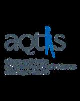aqtis.png