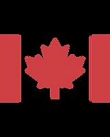canada-flag-logo-png-transparent.png