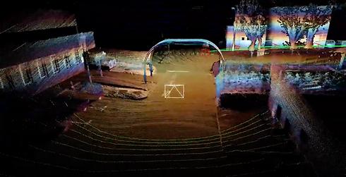 Capture d'écran, le 2021-02-24 à 17.46