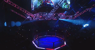 ufcdrone.png