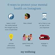 mental-health-on-instagram.png