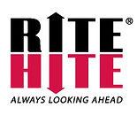 Rite-Hite_logo.jpeg
