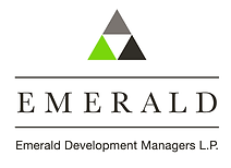 emerald development managers.png