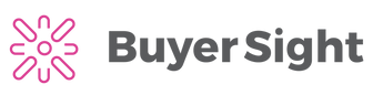 BuyerSight-Logo_Normal-Colour-2.png