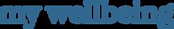 mywellbeing-logo-MWB.png